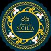 Antica Sicilia .png