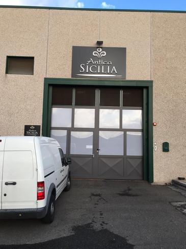 antica sicilia.jpg