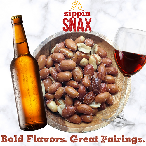 Craft A Great Pairing (1).png