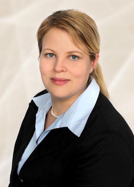 Jun. Prof. Dr. Katrin Bibighäuser