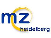 logo_mzhd.jpg