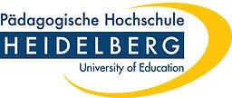 PH_Heidelberg_Logo.jpg