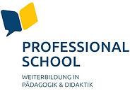 Logo_ProfessionalSchool_RGB.jpg