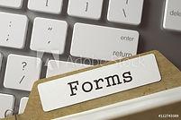 Forms_Tastatur.jpeg