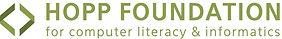 Hopp%20Foundation_Logo_2000px_edited.jpg