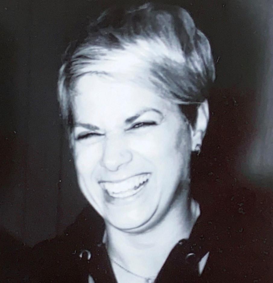 Anika Kirsch