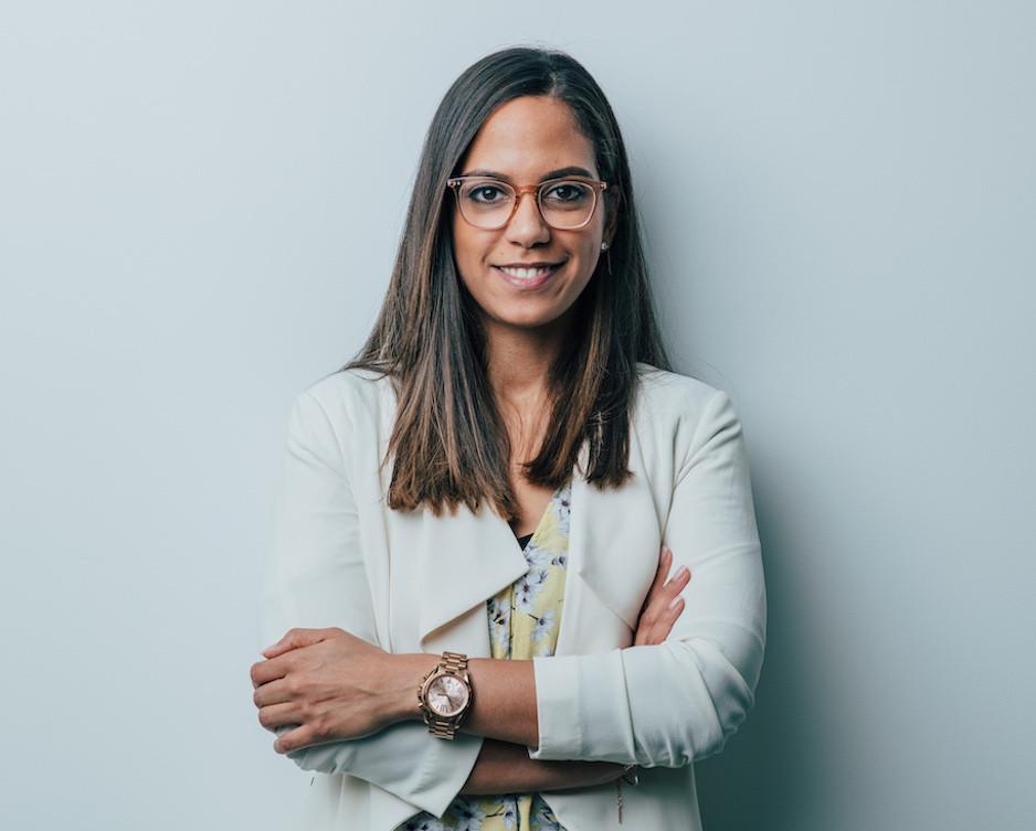 Chloe Günther