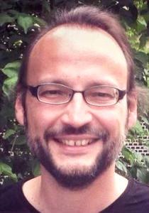 Holger Meeh