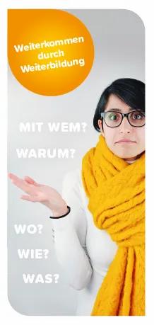 Flyer_Deckblatt.webp