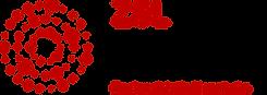 LogoZSLMA.png