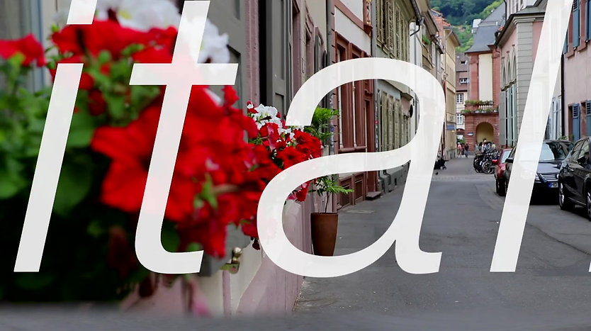 """Trailer Fachtage """"Digitalisierung in Schule und Unterricht"""""""