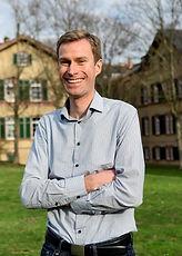 Markus Riefling .JPG