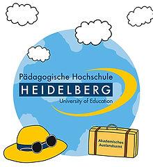 PH_Auslandsamt_Logo_Mail.jpg