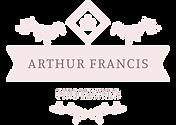 Arthur Francis Fine Lether