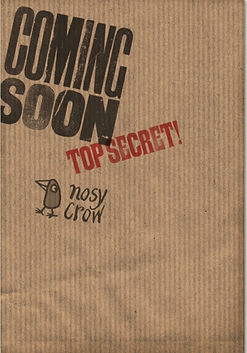 book%2Bcover%2Bcoming%2Bsoon_edited.jpg