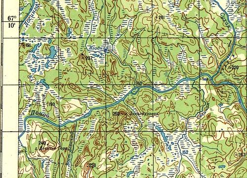 zakoldunovaya-map.jpg