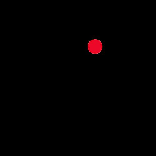 png logo blk.png