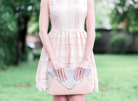 hottest outfits for summer weddings