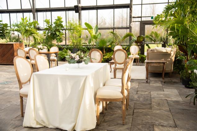 Mitch Lenet Weddings MJL_4818.jpg