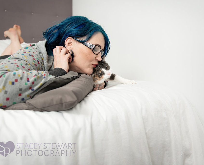 Photography by Stacey Stewart Photography