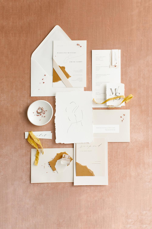 Emma Allen Design Studio | Genevieve Renee Photography