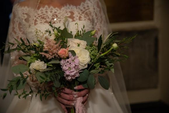 Mitch Lenet Weddings MJL_4888.jpg