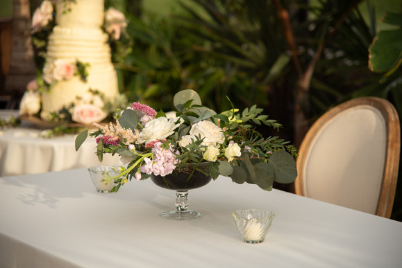 Mitch Lenet Weddings MJL_4819.jpg