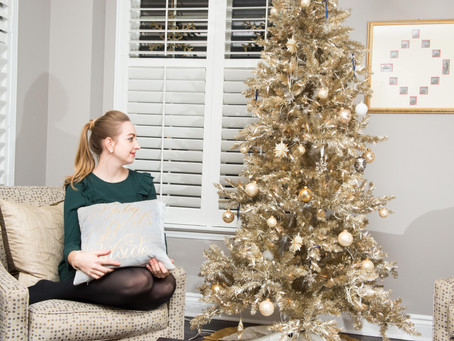 Holiday Party Hosting Made Easy