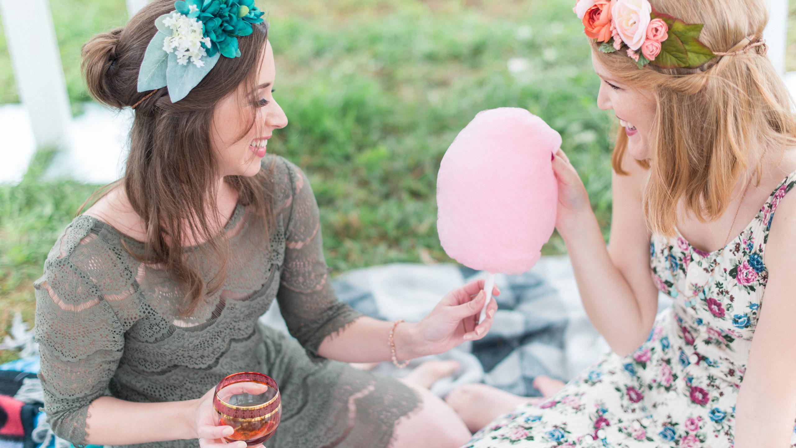 Bourbon & Bloom - Ottawa Wedding Planning PC: Laura Kelly Photography