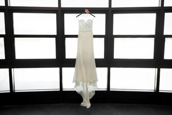 With Love Bridal Wedding Gown Ottawa