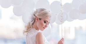 4 Tips for Incorporating Mixed Metals in Your Wedding