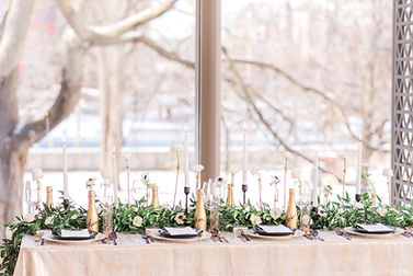 gOLD GLAM WEDDING TABLE.jpg