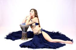 Camille Bellydance Photo by Karin Lux LuxlightartJPG