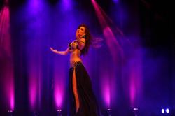 Camille Habibati Man Takoun Picture by MaKo-Fotojpg