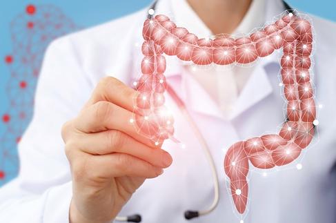 Chirurgie viscérale et digestive.png