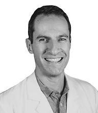 Alexandre_RAULT_Chirurgien_visc%2525C3%2