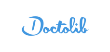 1200px-Logo_Doctolib.png