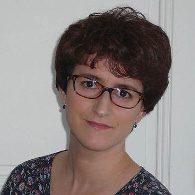 Dr_Clélie_Van_der_Vynckt_photo_profil_1