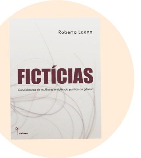 Ficticias_edited.jpg
