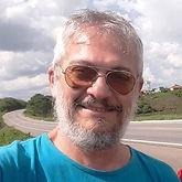 flor de resistência - foto, autor, ricar
