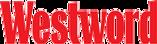 Westword-Logo-2.png