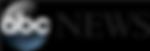 abc-news-logo-2.png