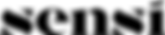 Sensi-Logo-2.png