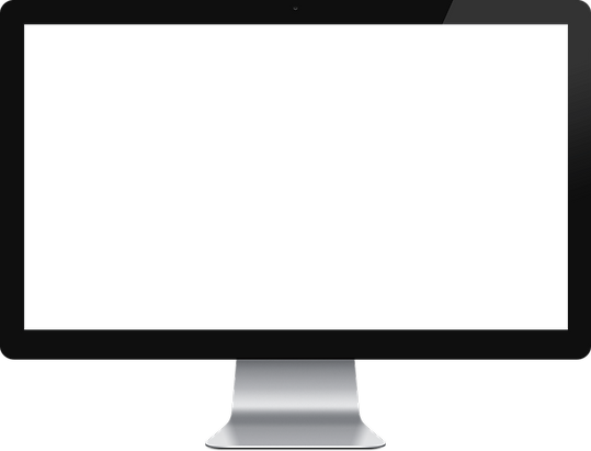 MONITOR PNG.png