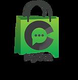 eCommerce Lite 2.png