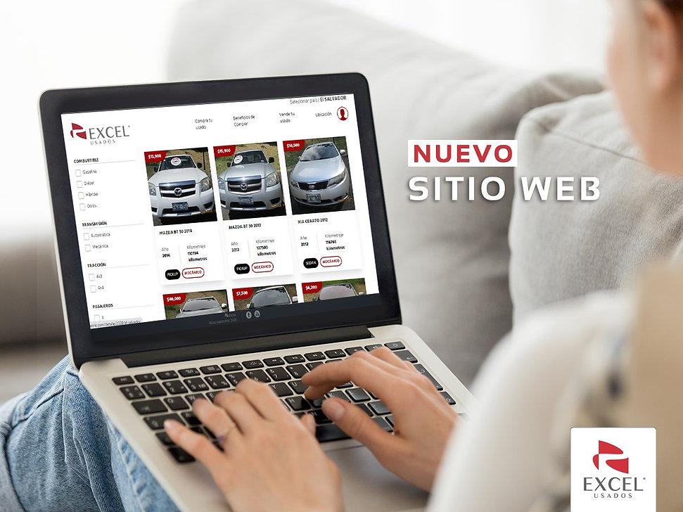 NUEVO SITIO WEB.jpg