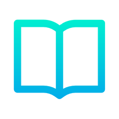 035-books.png