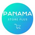 PANAMA STORE PLUS 1.png