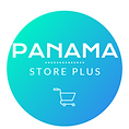 panama store plus sv