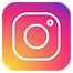 ig_instagram_media_social_icon_124260.pn
